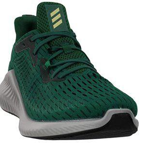 adidas Alphabounce , Run Mens Running Shoes